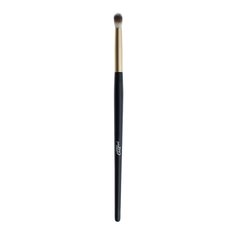 PuroBio - Eye blending brush