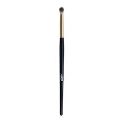 PuroBio - Eye blending brush 08