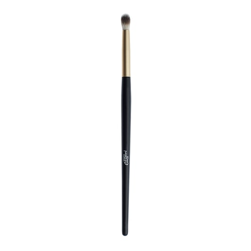 PuroBio - Eye blending brush 08