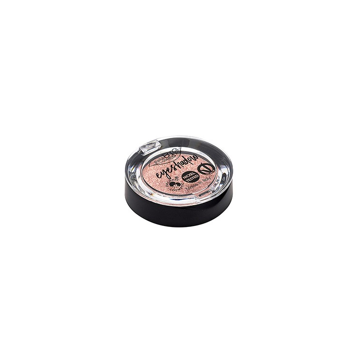 PuroBio - Eyeshadow 25 Pink