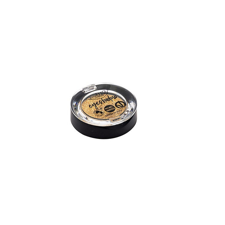 PuroBio - Eyeshadow 24 Gold