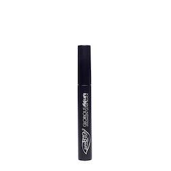 Purobio -MASCARA GLORIOUS – Volumizing black