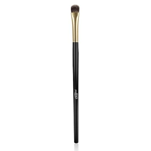 Purobio -BRUSH 04 – Concealer brush
