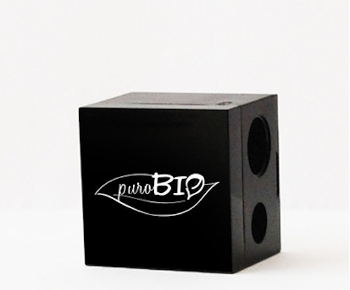 Purobio -PENCIL SHARPENER