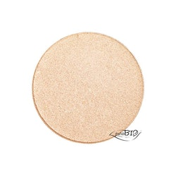 Purobio -Highlighter Shimmer Champagne 01