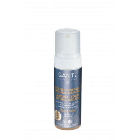 Sante Styling Skum 150 ml