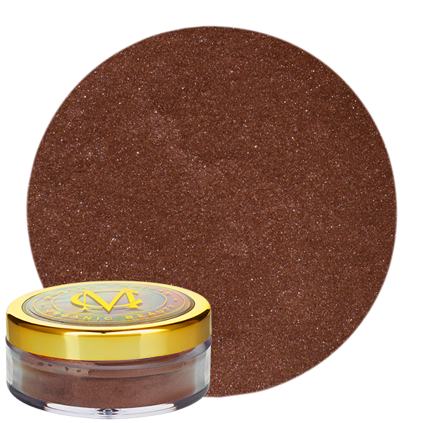 Mineral Bronzing Powder, Beach Babe