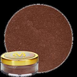 Moyana Corigan Mineral Bronzing Powder, Beach Babe