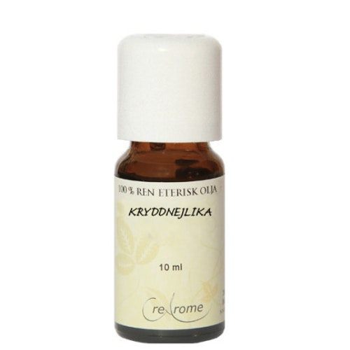 Crearome- Kryddnejlika eterisk olja 10ml