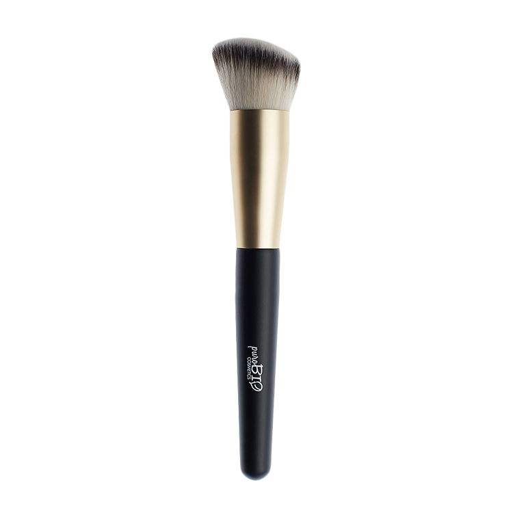 Purobio- Sculpting Angled brush 11
