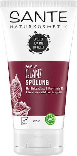 Sante-  Shine Conditioner eko birch leaf & vitamin B5
