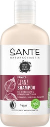 Sante-  Shine Shampoo birch leaf eko
