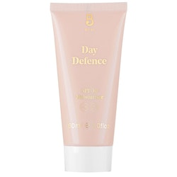 BYBI BEAUTY DAY DEFENCE SPF30 DAY CREAM 60 ML