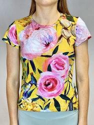 T-shirt härlig