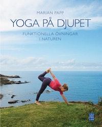 Yoga på djupet