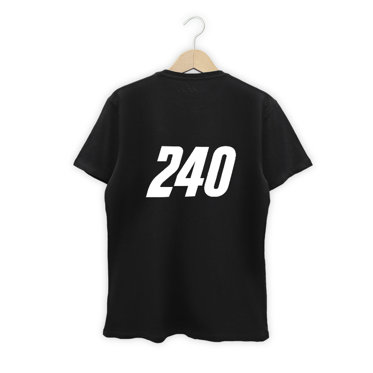 T-Shirt - Barn