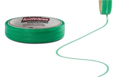 3M Knifeless Finishline 3.5mm