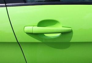 3M 1080 Gloss Light Green