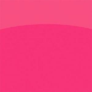 3M 1080 Gloss Hot Pink