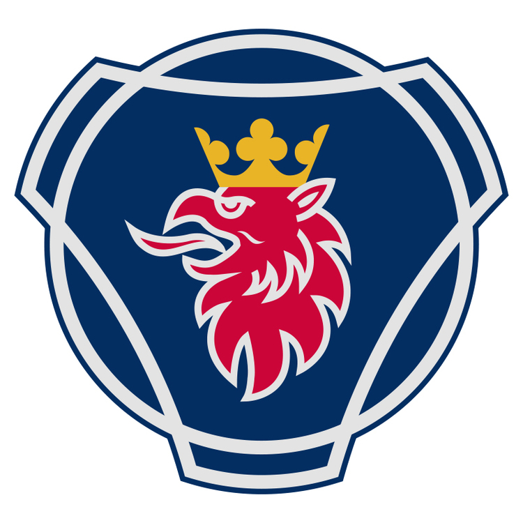 Bildresultat för scania logo