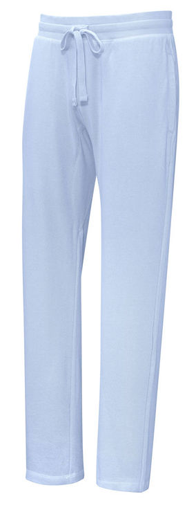 CottoVer Sweat Pants - Herr