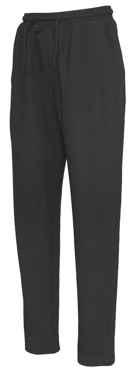 CottoVer Sweat Pants - Barn