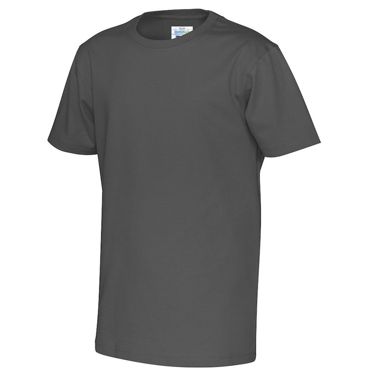 CottoVer T-Shirt - Barn