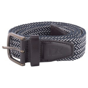 Cutter & Buck Winlock Belt
