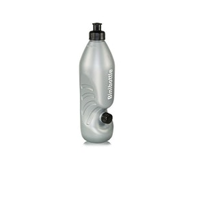 Sportflaska Binibottle 1000ml