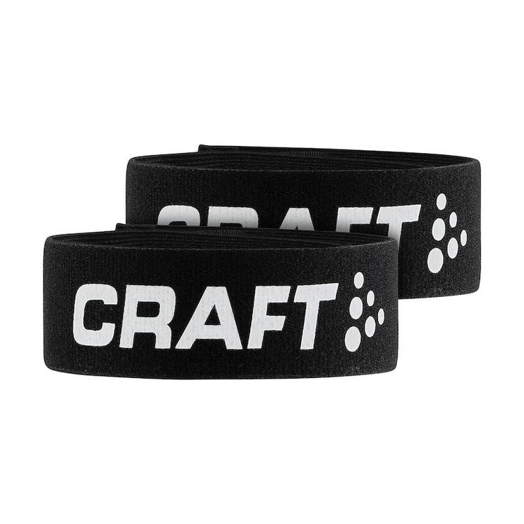 Craft Progress Sock Holder