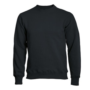ProOne Sweatshirt Worker
