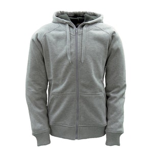 ProOne Cooler Hoodjacket