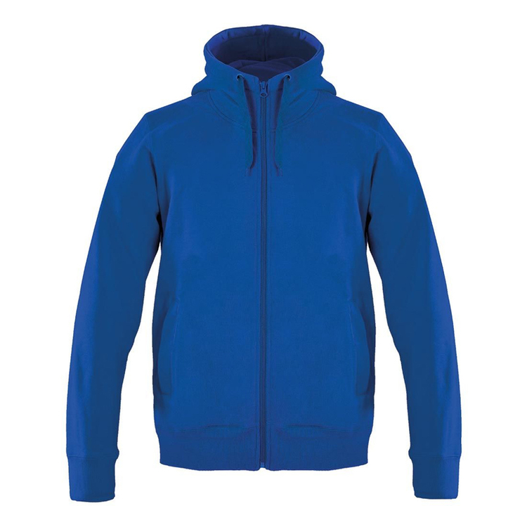ProOne Changer Hoodjacket