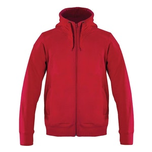ProOne Changer Hoodjacket