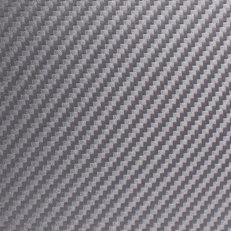 3M 1080 Carbon Fiber Anthratice