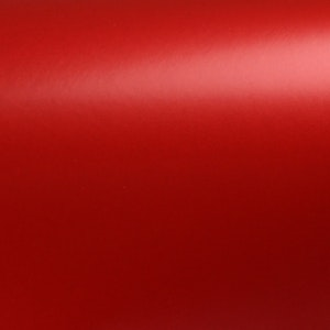 3M 1080 Metallic Satin Smoldering Red