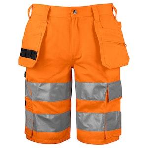 ProJob 6535 Shorts Klass 2/1