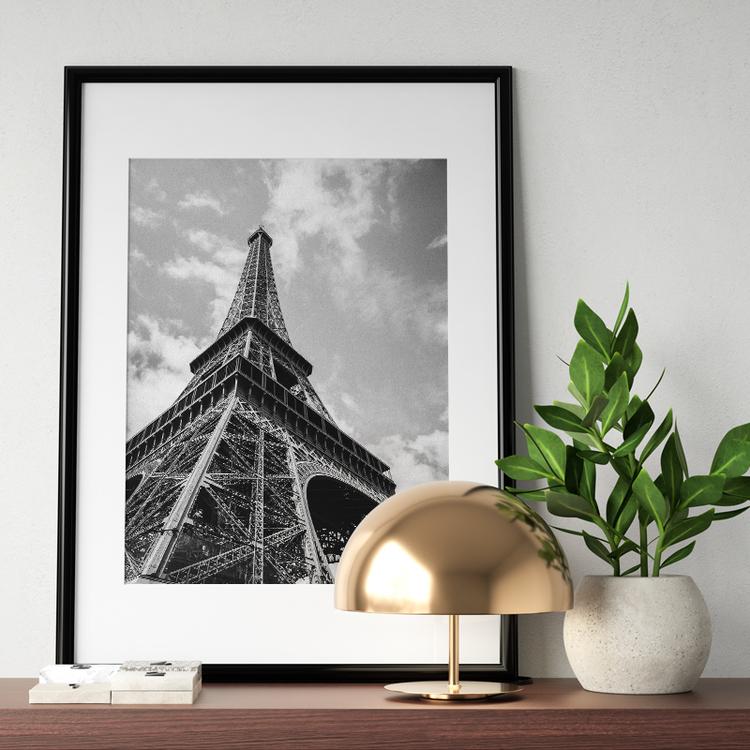 Paris stolthet