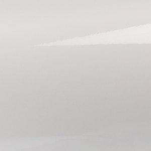 3M 1380 Gloss Storm Grey