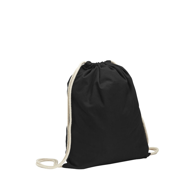 CottoVer Gymbag