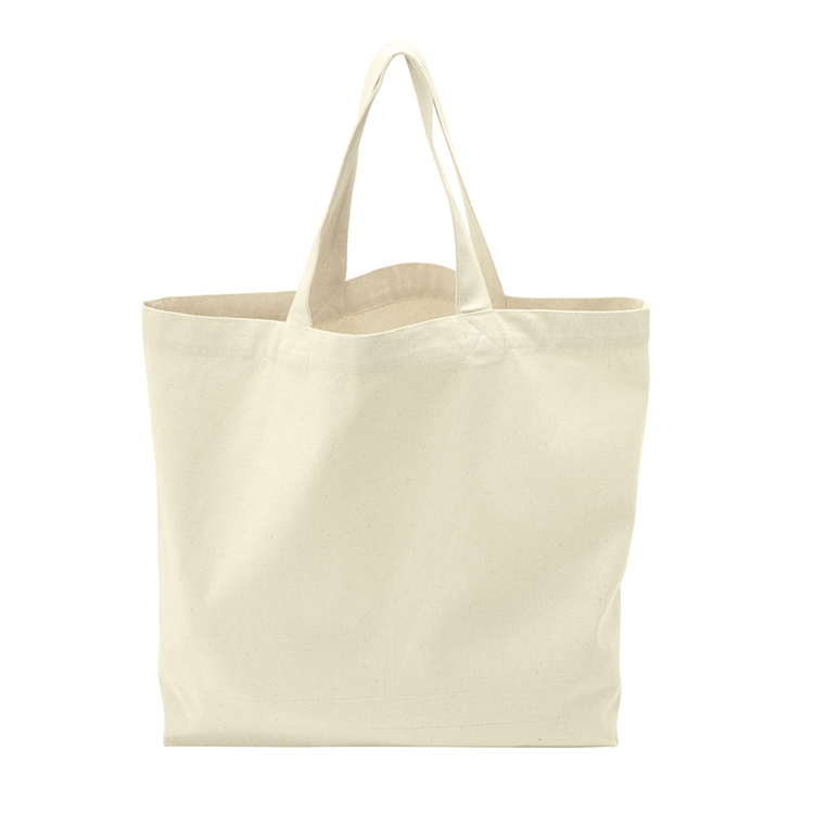 CottoVer Tote Bag Heavy Large