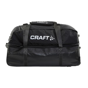 Craft Roll Bag