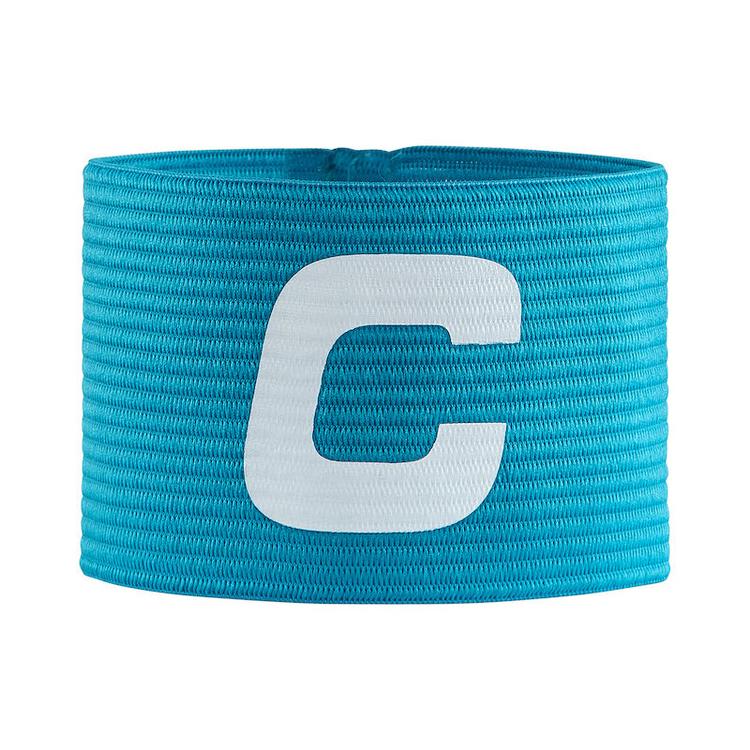 Craft Progress Captain Armband