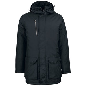Cutter & Buck Glacier Peak Jacket - Herr