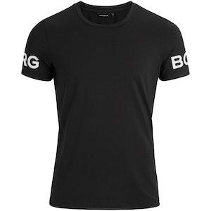 Björn Borg T-Shirt - Logo