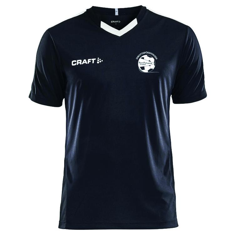 Craft T-Shirt - Herr
