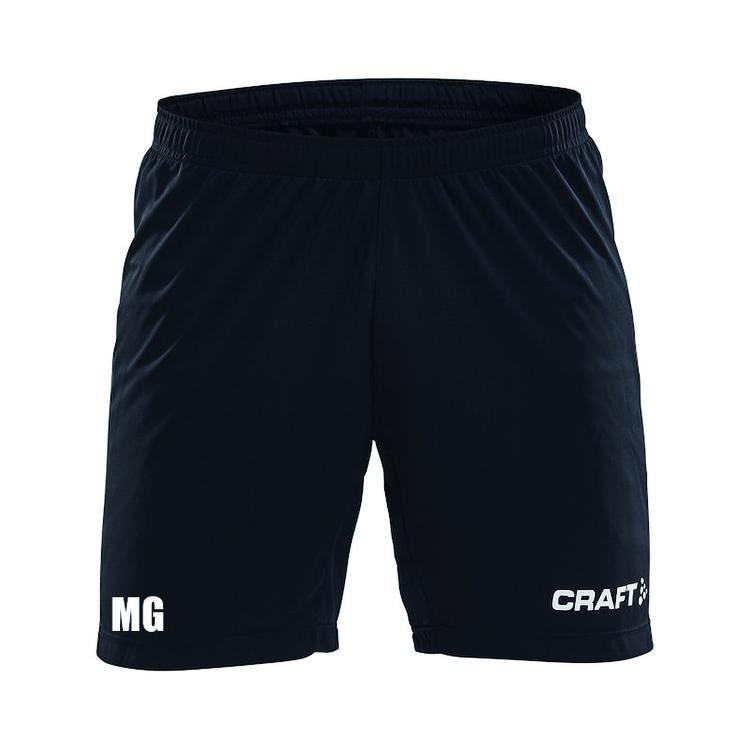 Craft shorts - Herr