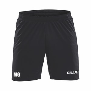 Craft shorts - Herr