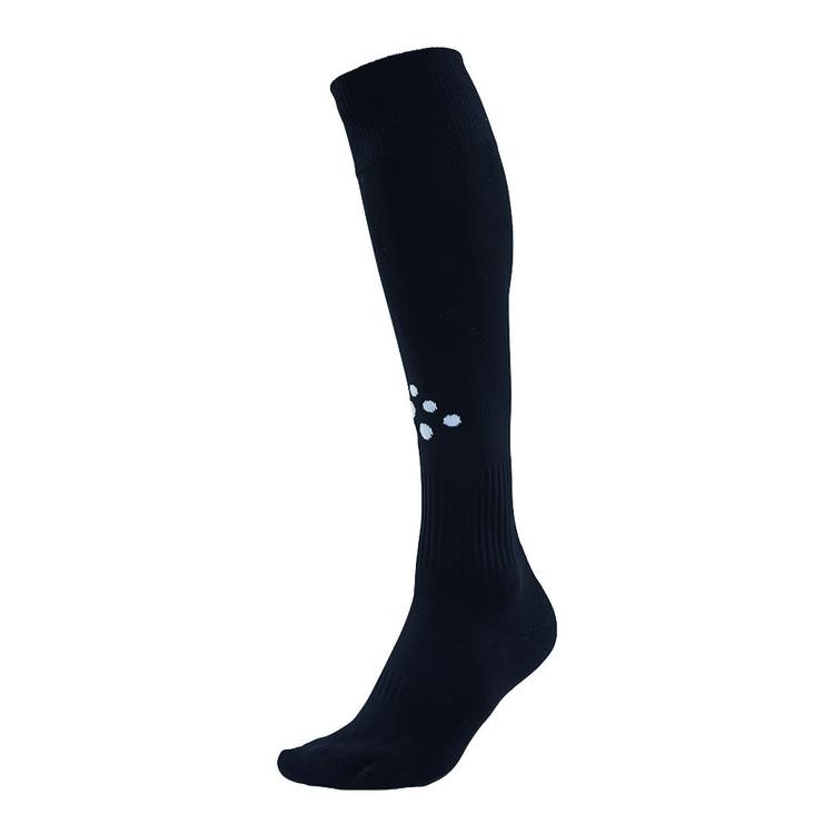 Craft Squad Sock Solid