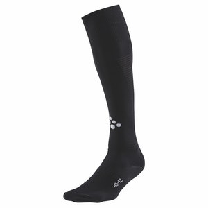 Craft Pro Control Sock